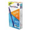 Paper Mate Paper Mate® Profile™ Retractable Gel Pen PAP 2102161