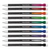 Paper Mate Paper Mate® Write Bros® Mechanical Pencil PAP 2104212