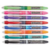 Paper Mate Paper Mate® Liquid Flair® Marker Pen PAP 28503