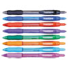 Paper Mate Paper Mate® Profile™ Retractable Ballpoint Pen PAP 54549