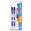 Paper Mate Paper Mate® Clear Point® Mechanical Pencil PAP 56047PP
