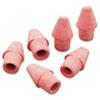 Papermate: Paper Mate® Arrowhead® Eraser Caps