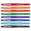 Paper Mate Paper Mate® Point Guard® Flair® Pen PAP 89061