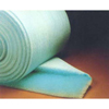 Air and HVAC Filters: Purolator - Paint Arrestor Pads, MERV Rating : Below 4
