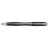 Parker Parker® Urban® 5th™ Fountain Pen PAR S0976040