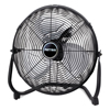 Holmes Patton 14 High-Velocity Floor Fan PAT PUF1410CBM