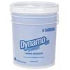 Phoenix Brands Phoenix Brands Dynamo® Industrial-Strength Detergent PBC04909