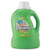 cleaning chemicals, brushes, hand wipers, sponges, squeegees: Dynamo® 2Xultra Laundry Detergent