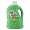 Phoenix Brands Dynamo® 2Xultra Laundry Detergent PBC 48110