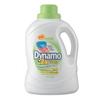 Phoenix Brands Dynamo® 2Xultra Laundry Detergent PBC 48116