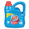 cleaning chemicals, brushes, hand wipers, sponges, squeegees: Ajax® Liquid Laundry Detergent