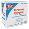 Phoenix Brands Ajax® Low-Foam All-Purpose Laundry Detergent PBC 49682