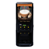 Wilbur Curtis G3 Concept Series Cappuccino Dispenser WCSPCGT3C10000