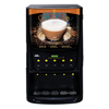 Wilbur Curtis G3 Primo Cappuccino Five Station WCS PCGT5