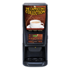 coffee maker: Wilbur Curtis - Expressions Multi-Flavor, One Station