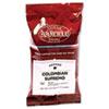 Papanicholas Coffee PapaNicholas® Premium Coffee PCO 25182