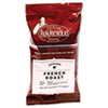 Papanicholas Coffee Papanicholas Coffee Premium French Roast Coffee PCO 25183