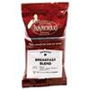 Papanicholas Coffee Papanicholas Coffee Premium Breakfast Blend Coffee PCO 25184