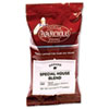Papanicholas Coffee Papanicholas Coffee Premium Special House Blend Coffee PCO 25185