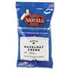 Papanicholas Coffee PapaNicholas® Premium Coffee PCO 25187