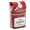 Papanicholas Coffee PapaNicholas® Premium Coffee PCO 32003