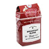Papanicholas Coffee Premium Breakfast Blend Coffee