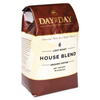 coffee & tea: Day to Day Coffee® 100% Pure Coffee