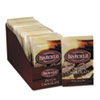 Papanicholas Coffee PapaNicholas® Premium Hot Cocoa PCO 79224