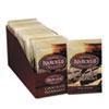 Papanicholas Coffee PapaNicholas® Premium Hot Cocoa PCO 79424