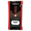 Papanicholas Coffee VERSANTO® Force-3X Hyper-Caffeinated Coffee PCO 93251
