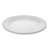 Pactiv Pactiv Unlaminated Foam Dinnerware PCT 0TH10009
