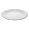 Pactiv Pactiv Unlaminated Foam Dinnerware PCT 0TH100090000