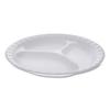 Pactiv Pactiv Unlaminated Foam Dinnerware PCT 0TH10011