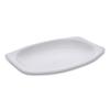 Pactiv Pactiv Unlaminated Foam Dinnerware PCT 0TH10045000Y