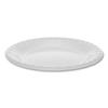 Pactiv Pactiv Laminated Foam Dinnerware PCT 0TK100060000