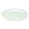 Pactiv Pactiv Laminated Foam Dinnerware PCT 0TK10010000Y