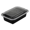 Pactiv Pactiv VERSAtainer® Containers PCT NC838B
