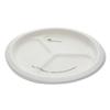 Pactiv Pactiv EarthChoice® Pressware® Compostable Dinnerware PCT PSP103EC