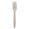 Pactiv Pactiv EarthChoice® PSM Cutlery PCT YPSMFTEC