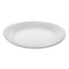 Pactiv Pactiv Unlaminated Foam Dinnerware PCT YTH100070000