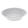 Pactiv Pactiv Unlaminated Foam Dinnerware PCT YTH100300000