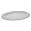 Pactiv Pactiv Unlaminated Foam Dinnerware PCT YTH100430000