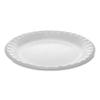 Pactiv Pactiv Laminated Foam Dinnerware PCT YTK100090000