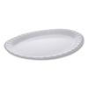 Pactiv Pactiv Laminated Foam Dinnerware PCT YTK100430000