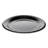 Pactiv Pactiv Laminated Foam Dinnerware PCT YTKB00090000
