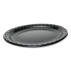 Pactiv Pactiv Laminated Foam Dinnerware PCT YTKB00430000