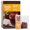 Mighty Leaf® Tea Whole Leaf Tea Pouches