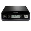 Pelouze DYMO® M5 Digital Postal Scale PEL 1772056