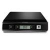 Pelouze DYMO® by Pelouze® Digital USB Postal Scale PEL 1772057
