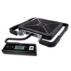 Pelouze DYMO® S100 Portable Digital USB Shipping Scale PEL 1776111